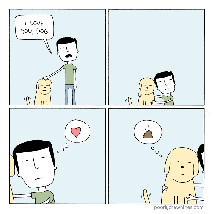 http://poorlydrawnlines.com/wp-content/uploads/2013/05/dog-love.png
