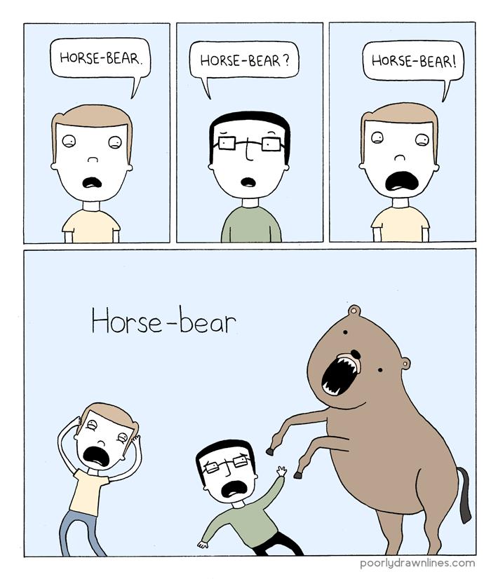 horse-bear-1