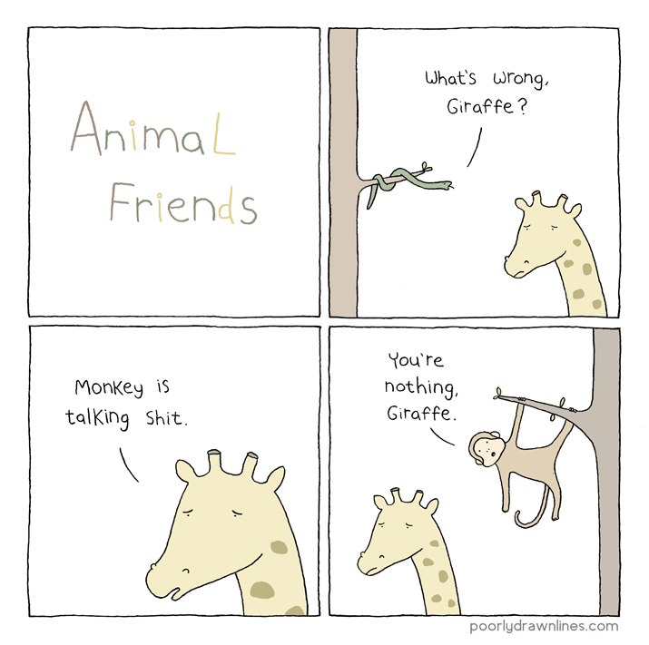 animal_friends