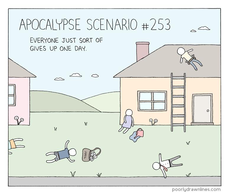 apocalypse_253