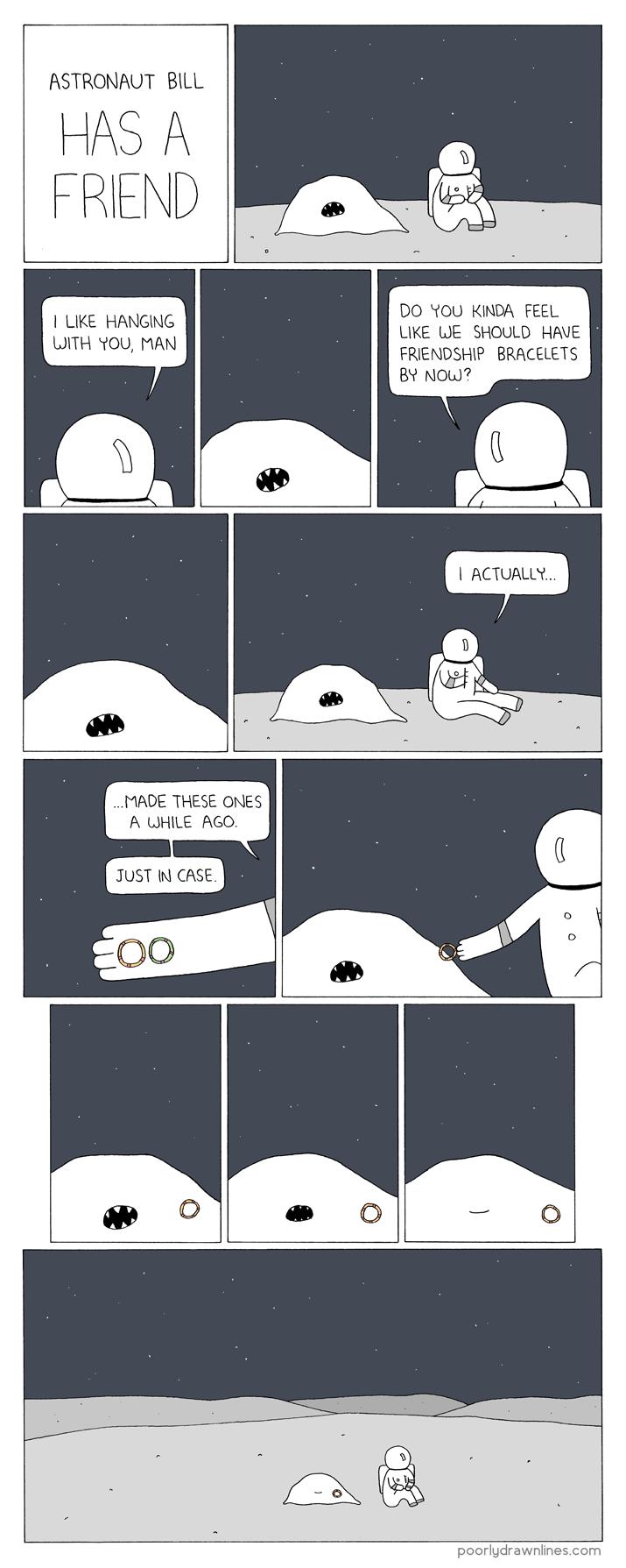 astronaut-bill-part-4