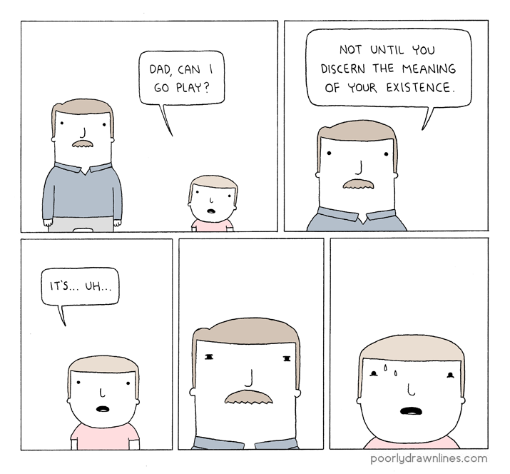 not-until