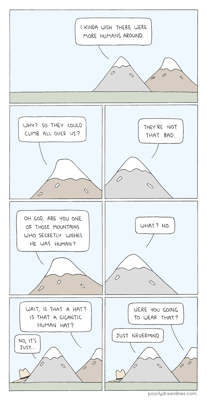http://poorlydrawnlines.com/wp-content/uploads/2014/02/mountain.png