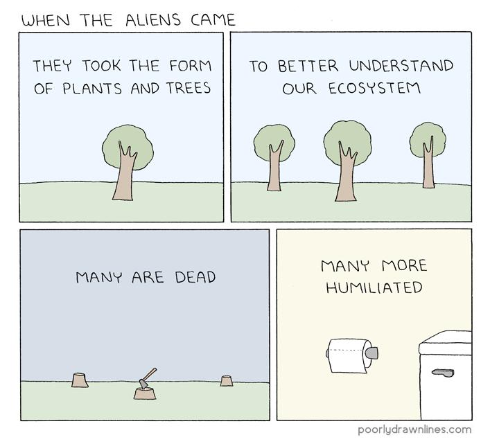 to-better-understand