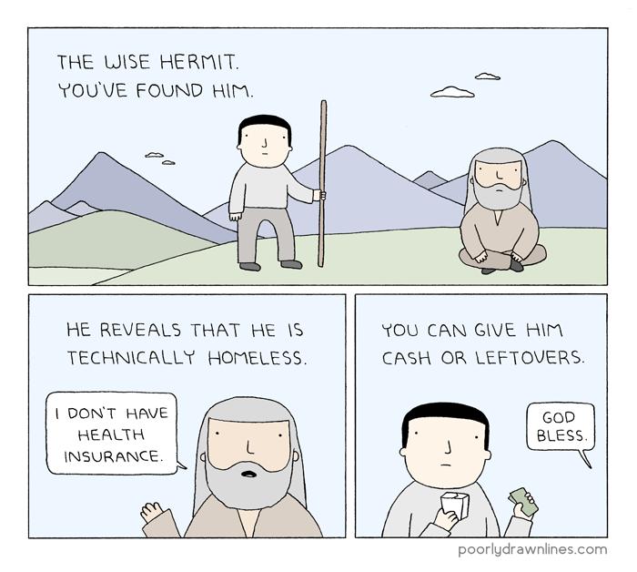 wise-hermit