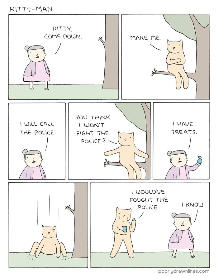 kitty_man