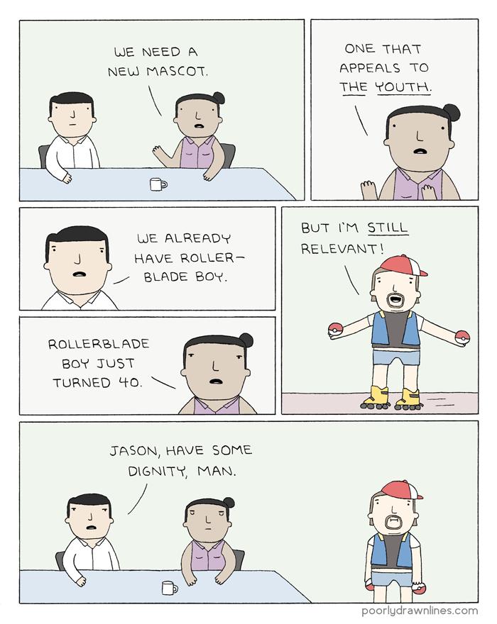 rollerblade-boy