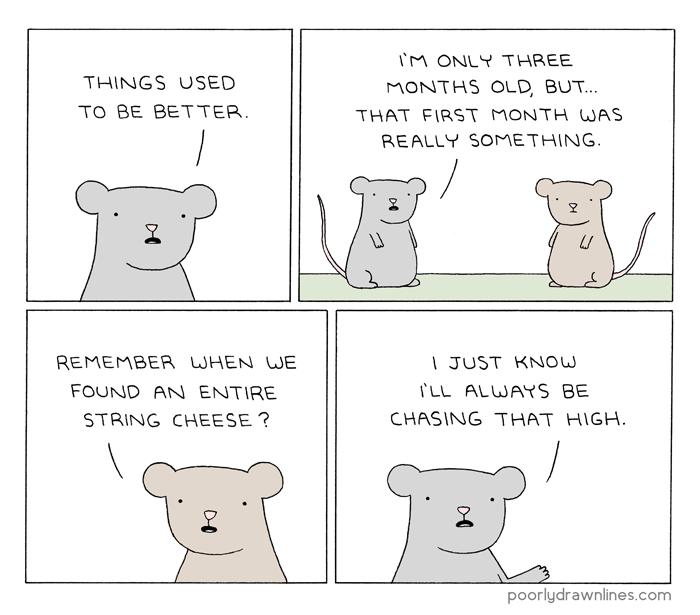 better_times